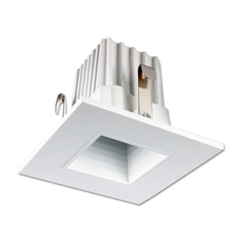 """2"""" LED Square Retrofit"""