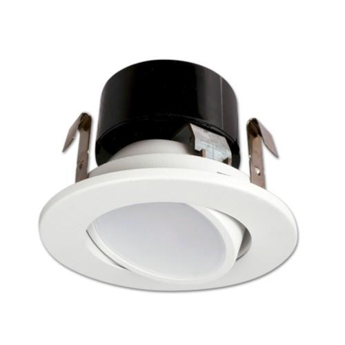 "3"" LED Adjustable Retrofit 3CCT"