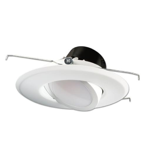 "5/6"" LED Adjustable Retrofit 3CCT"