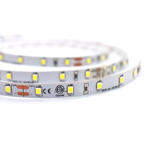 14.4W/m LED Tape Light