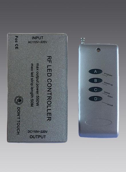 Controller RF
