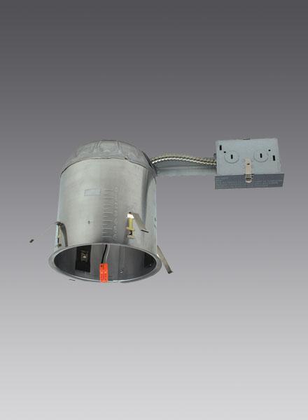 J7RIC-LED