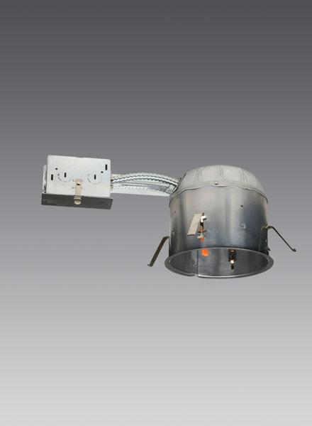 J7RIC-LED-S