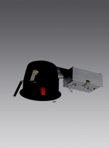 J99RIC-LED-S