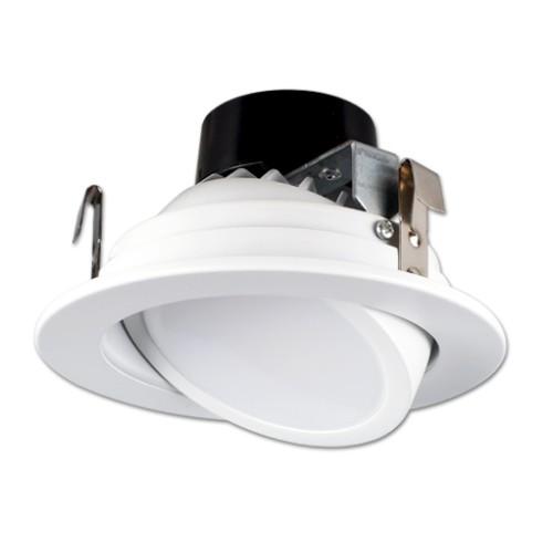 "4"" LED Adjustable Retrofit 3CCT"
